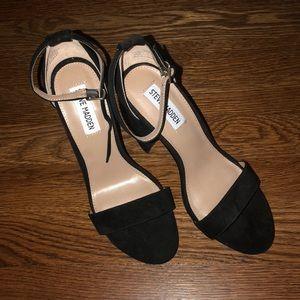 67b93c6ffa8 Steve Madden Shoes - NEVER WORN Steve Madden Carson Sandal